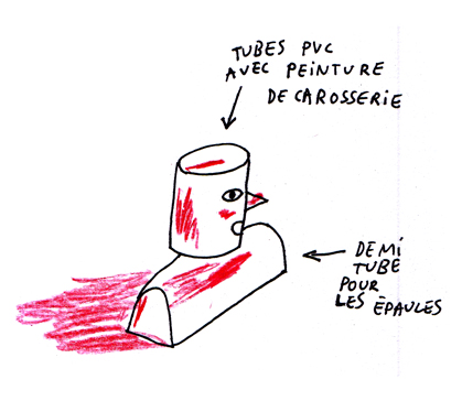 croquis-robot-rouge